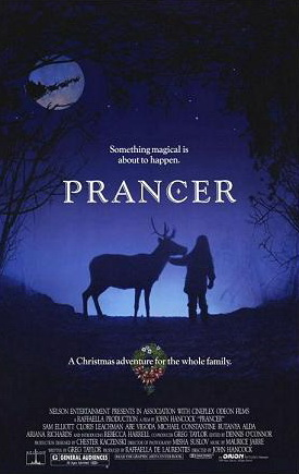 Prancer_film